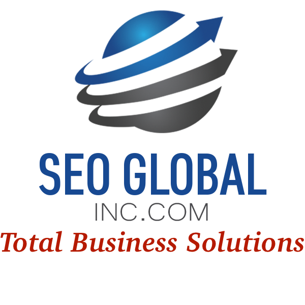 SEO Global Total Business Solutions