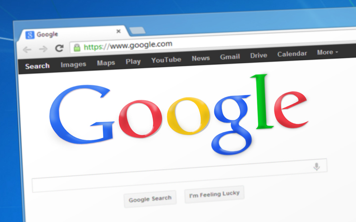 Affordable Search Engine Optimisation Options: How to Optimize Your Site Without Spending Much