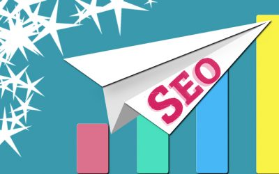Approaches That Make A SEO Internet Marketing Company Credible