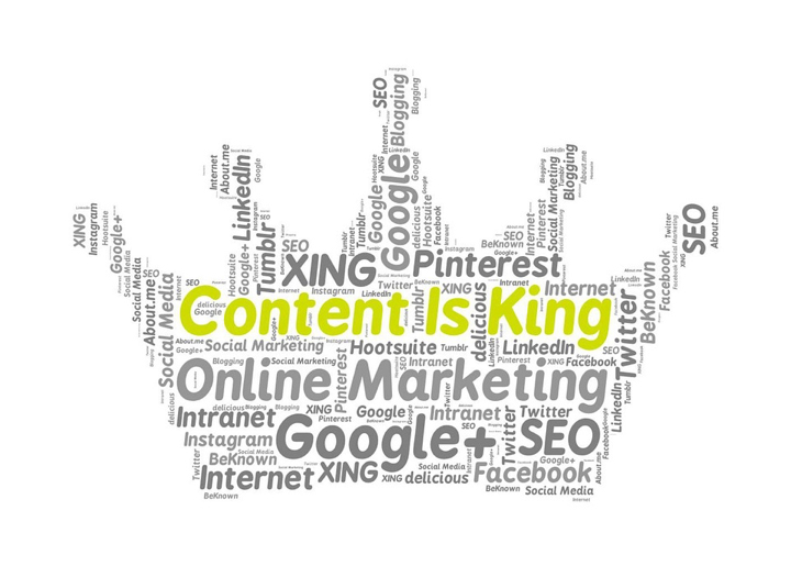 Best SEO Optimization Strategies to Boost Your Content Marketing Reach