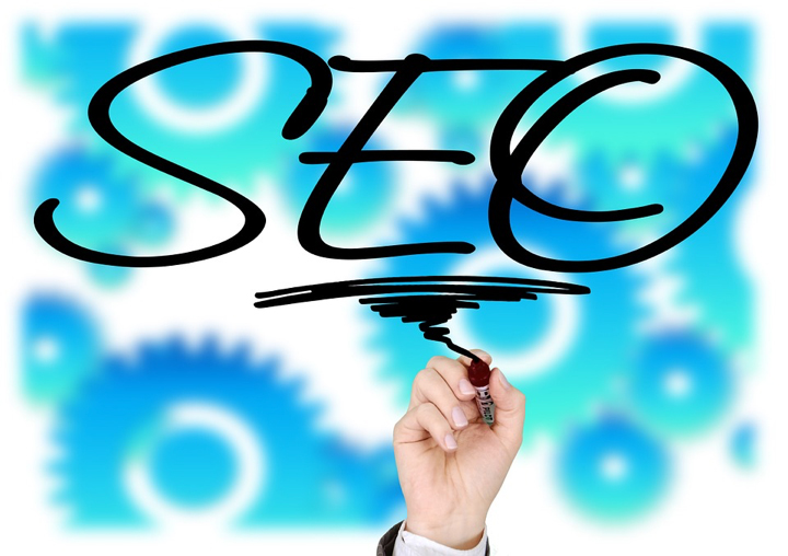 Check Your Site SEO Performance With These Top 5 Tools