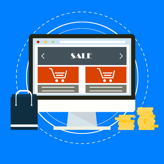 Get the Most Out of the Holiday Shopping Season with SEO Philippines