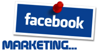 How a Professional Website Promotion Company Will Help You Capitalize On Your Facebook Ads