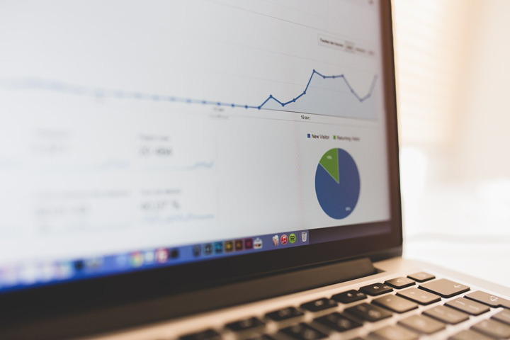 Keep Up to Date with the Latest SEO Trends by Working with Top SEO Marketing Firms