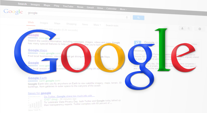 SEO Philippines – Search Engine Optimization for Business
