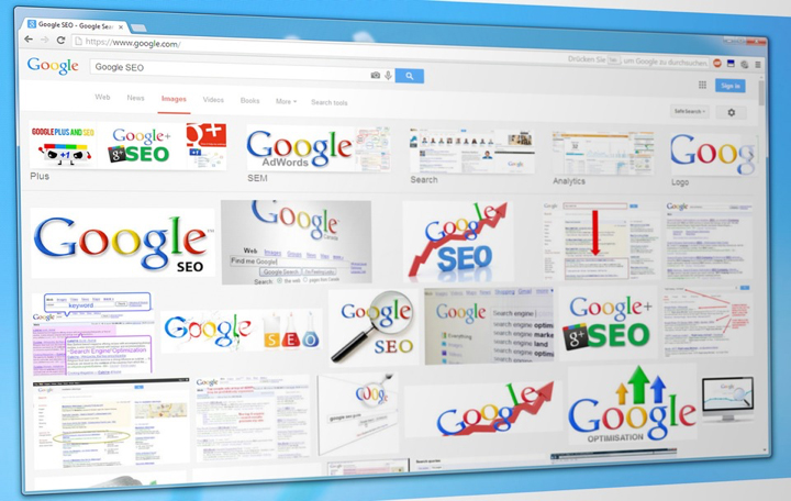 SEO and Online Marketing Tips for Gaining Popularity Online