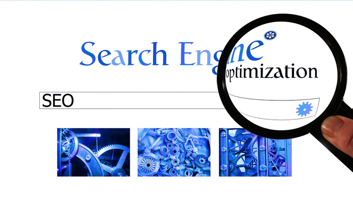 Search Engine Optimization Marketing Tips