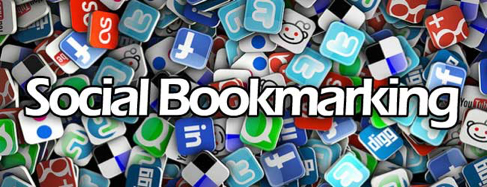 Social Bookmarking – One of the Main Strategies of Any Professional Digital Marketing Company
