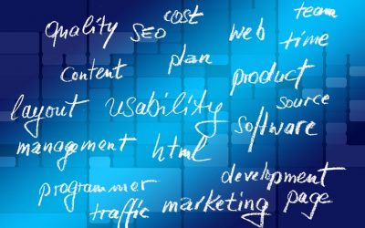 Strategies and Search Engine Optimization Results That Show Your Site is Improving