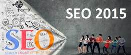 The Growing Trends in SEO You Should Be Aware Of