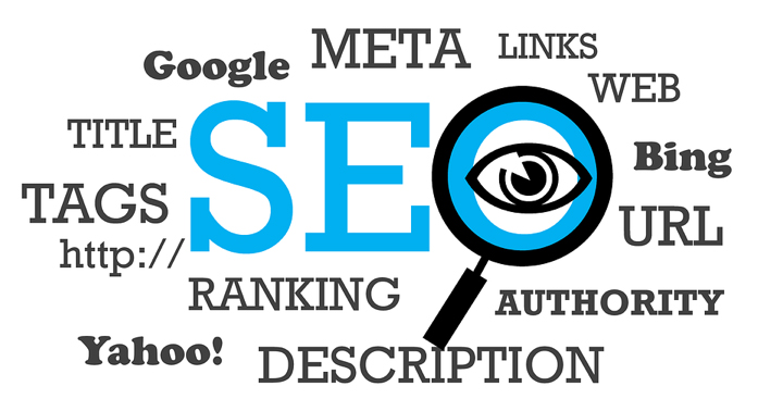 Top Search Engine Marketing Tips to Optimize Your Site
