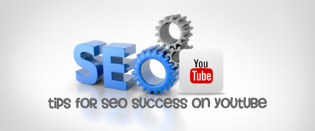 Video SEO Tactics Used by the Best Website Promotions Company