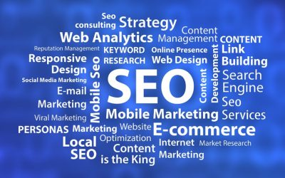What Can SEO and Online Marketing Do to Your Business?