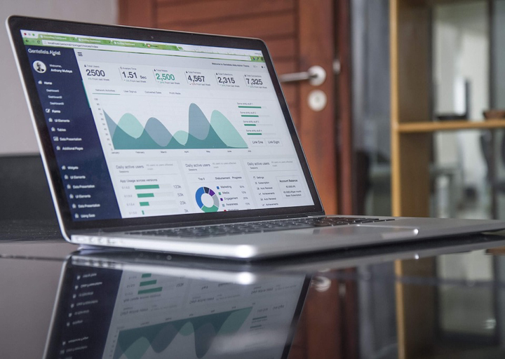 Why Start-up Companies Need Professional Search Engine Optimization Services