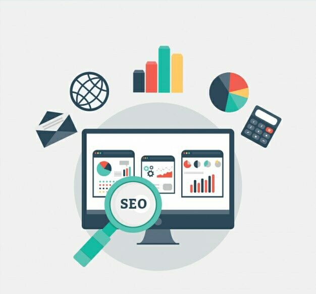 SEO Global Inc. — Leading SEO Company in the Philippines