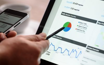 What are Your SEO Marketing Goals this Year and How can You Achieve Them?