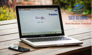 Everything You Need to Know About Search Engine Marketing and Your Business