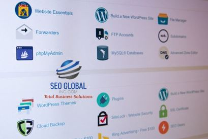Search Engine Marketing Tips to Rule Business in Your Local Area