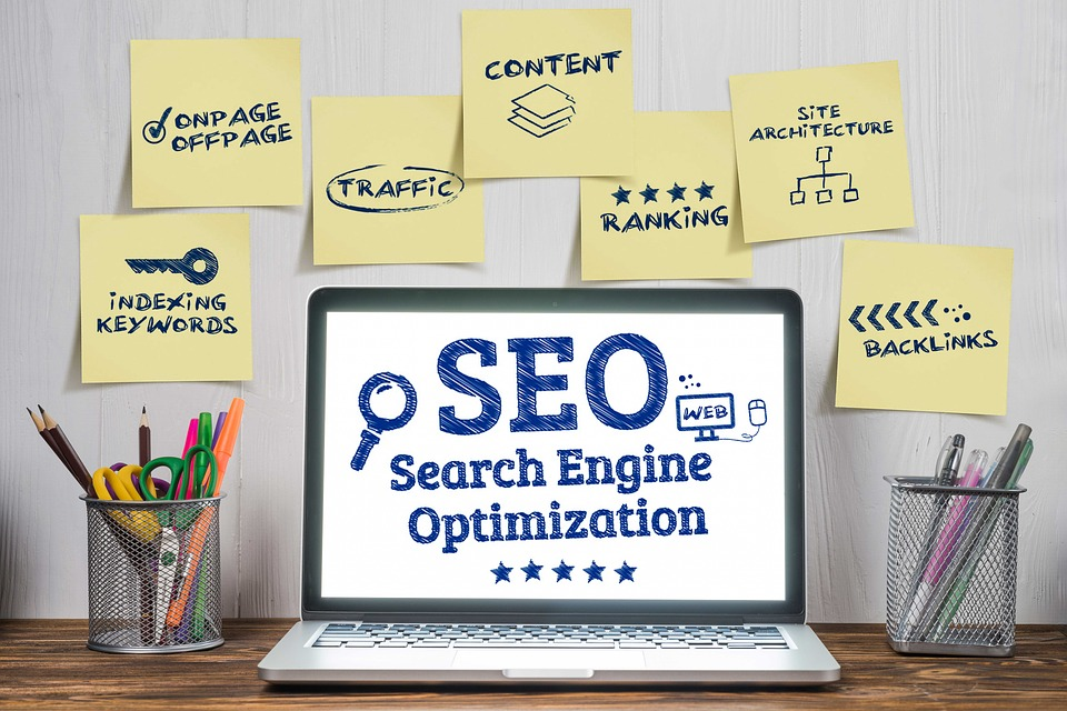 Hiring an SEO Consultant – Navigating The Internet Market Successfully