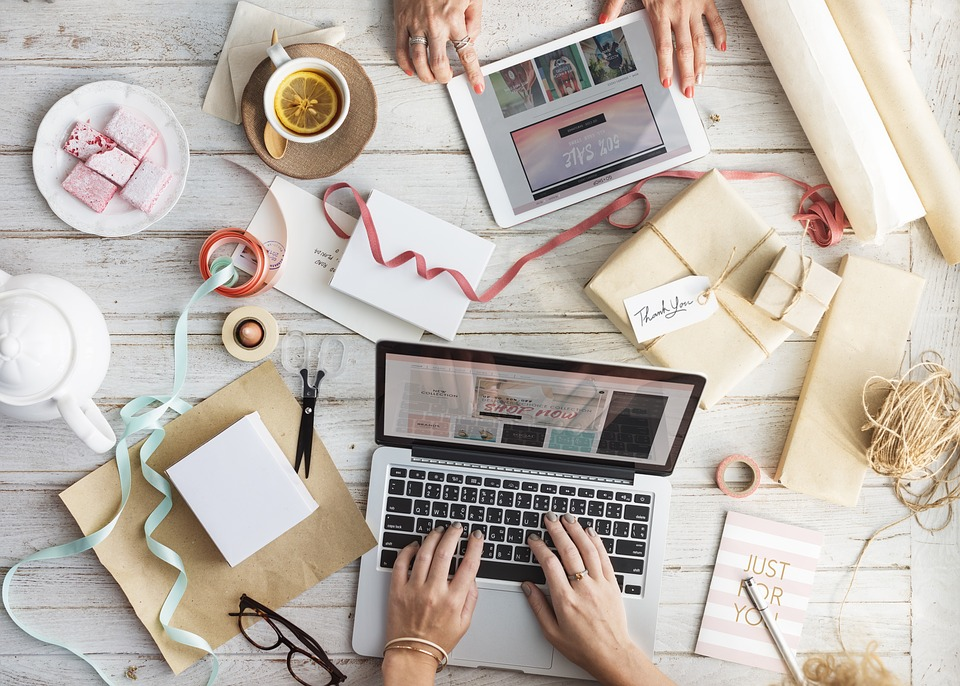 5 Ways Your Digital Marketing Agency Philippines can Help boost Your Business